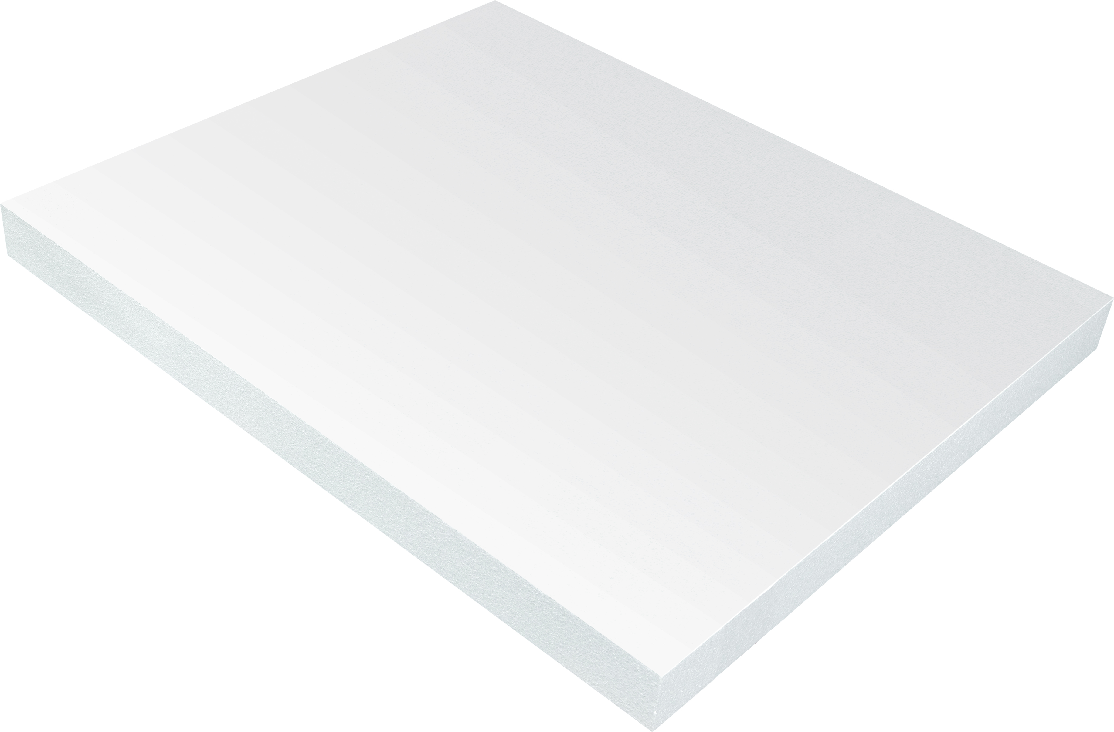 Polytop plat dak isolatie isobouw isolatie